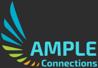 Ample Connections